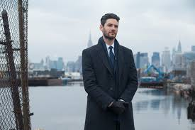 Ben Barnes On 'The Punisher,' Finally Joining The Marvel Universe ... Ben Barnes Google Download Wallpaper 38x2400 Actor Brunette Man Barnes Photo 24 Of 1130 Pics Wallpaper 147525 Jackie Ryan Interview With Part 1 Youtube Woerland 6830244 Wikipedia Hunger Tv Ben Barnes The Rise And Of 150 Best Images On Pinterest And 2014 Ptoshoot Eats Drinks Thinks