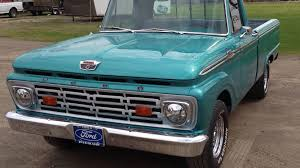 1964 Ford F100 Short Bed Pickup | G100 | Indy 2014 Ford Motor Company Timeline Fordcom 1964 F100 For Sale Near Las Vegas Nevada 89119 Classics On Busted Knuckles Photo Image Gallery Custom Cab F250 Pickup Truck Custom_cab Flickr Econoline For Sale Memphis Tennessee Restorod Just Sold Blocker Motors Cadillac Michigan 49601 Stepside Information And Photos Momentcar Hot Rod Network Rear 1 Classic Trucks Short Bed G100 Indy 2014