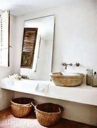 23 colonial style bathrooms ideen badezimmer zimmer