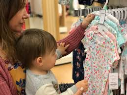 13 Ways To Save On Carter's Baby Clothes - The Krazy Coupon Lady Pinned November 6th 50 Off Everything 25 40 At Carters Coupons Shopping Deals Promo Codes January 20 Miele Discount Coupons Big Dee Tack Coupon Code Discount Craftsman Lighting For Incporate Com Moen Codes Free Shipping Child Of Mine Carters How To Find Use When Online Cdf Home Facebook Google Shutterfly Baby Promos By Couponat Android Smart Promo Philippines Superbiiz Reddit 2018 Lucas Oil
