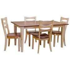 36 X 60 Amish Harvest Shaker Dining Table Product Picture May Not Reflect Actual Price Please Use Pull Down When Available To Determine Your