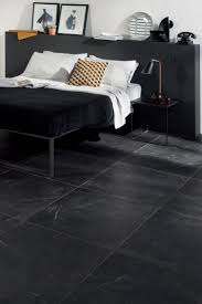 Hanson Roof Tile Texas by 39 Best Flooring Images On Pinterest Homes Tiles And Flooring