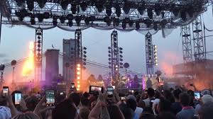 Kings Of Leon - Manhattan @ Pier 17 Rooftop NYC 8-2-2018 - YouTube Lista De Canes Gravadas Por Kings Of Leon Wikipdia A Pickup Truckss Trucks Gta V Online Truck Cover By Mac Youtube By Of Pandora 6th Annual Music City Food Wine Sensory Affair Hlights Caleb And His Pick Up Pinterest Come Around Sundown Amazoncouk Kol Bethel Woods Center For The Arts Jhabibborn In The Back Of My Mommas Pick Up Truck Its Good To Be Rolling Stone