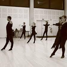 cours modern jazz strasbourg dg danse