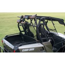 Great Day Power-Ride Bow Carrier | Discount Ramps Great Day Quickdraw Gun Rack 113278 Bow Racks At How Do I Secure These In My Truck Straps Or Need A Rack Bed To Make Wood Side For 2016 Greenfield Landscapers Holder On Seat Covers Youtube Utv Overhead Truck Truckdomeus Quickneasy Unistrut Roof Ih8mud Forum Amazoncom Malone Saddle Up Pro Universal Car Kayak Carrier Pick Rod Toyta Tundra Trucks