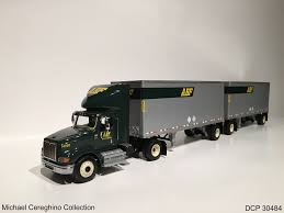 Michael Cereghino (Avsfan118)'s Most Interesting Flickr Photos   Picssr The Worlds Most Recently Posted Photos Of Dcp And Semi Flickr Toys Hobbies Diecast Toy Vehicles Find Dcp Promotions Diecast Model Ctortrailer Kenworth K100 Flat Top Refrigerated Chrome Trailer 1 64 Scale Michael Cereghino Avsfan118s Teresting Picssr Monfort Of Colorado Tractor Truck 164 For You Mopar Guysot Bigger Scale143com Die Cast Intertional 4400 Delivery Ebay Semi Trucks