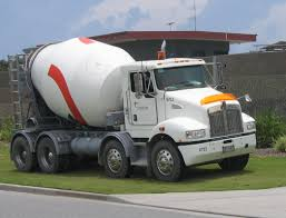 Concrete Mixer Truck Maintenance | Electronic And Mechanic Onsite Fleet Maintenance Db Towing And Truck Service Prentative Trucks Southwest Products Of Way Downeast Scenic Railroad Aransas Pass Tx Canada Cargo Lines Winnipeg Transportation Company In Volvo Extends Service Intervals To Reduce Maintenance Costs How Landscapers Advertise With Graphics Joliet Il Repair Hasek Automotive Supply Care Falling Back In Love Photo Image Gallery 1951 Chevy Picture Maintenancerestoration Of Oldvintage Raw Repairs On