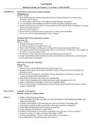 Frontend Web Developer Resume Samples   Velvet Jobs Web Developer Resume Examples Unique Sample Freelance Lovely Designer Best Pdf Valid Website Cv Template 68317 Example Emphasis 2 Expanded Basic Format For Profile Stock Cover Letter Frontend Samples Velvet Jobs