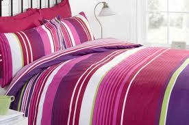 Bella Lux Bedding by Bedding Set Grey King Size Bedding Erlebnis Twin Size Bedspreads