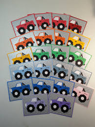 Fairly Crafty: Caden's 4th Birthday Invitations Monster Jam Party Supplies And Invitationsthis Party Nestling Truck Invitations Monster Truck Invitation Other Than Airplanes Birthday Shirt Cartoon Extreme Sports Vector Stock Royalty Printable Chalkboard Package Archives Diy Home Decor Crafts Blaze The Machines 8 Ct Walmartcom Gangcraft Grave Fill In Style 20 Count Invitations Compare Prices At Nextag Invitation Racing Car 2 3 4 5