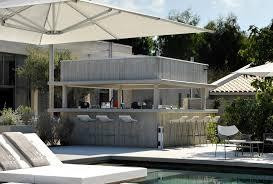 100 Sezz Hotel St Tropez Sezz Hotel St Tropez Beach Clubbar And Restaurants Saint Tropez