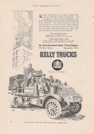 1916 Kelly Springfield Motor Truck Co Springfield Oh Ad Worm Chain ... Search New Lexus Rx 450h Vehicles Performance Cars Trucks 2016 Chevy Colorado Ccinnati Oh Mccluskey Chevrolet Cleveland Ohios Street Machinery C10 Pinterest Mikes Diesel Truck Repair Parts Store P_dieseltrucks Twitter 2015 Sema Show Truckgmc Sierra Duramaxmust See Pics Hennessey Velociraptor 6x6 He Flew In From Ohio To Pick Up His Black Widow Youtube Ts Outlaw Drag Race And Sled Pull For Sale Ohio Dealership Diesels Direct Love At First Sight Tech Magazine