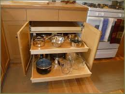 Top Corner Kitchen Cabinet Ideas by Tips Maple And Wine Racks With Decor Corner Kitchen Cabinet U Tips