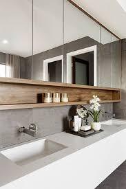 25 beste badspiegel ideen für ein kleines bad bad