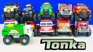 Tonka Climb-Overs Tonka Toy Trucks For Boys Unboxing Kinder ... Monster Trucks For Kids Blaze And The Machines Racing Kidami Friction Powered Toy Cars For Boys Age 2 3 4 Pull Amazoncom Vehicles 1 Interactive Fire Truck Animated 3d Garbage Truck Toys Boys The Amusing Animated Film Coloring Pages Printable 12v Mp3 Ride On Car Rc Remote Control Led Lights Aux Stunt Videos Games Android Apps Google Play Learn Playing With 42 Page Awesome On Pinterest Dump 1st Birthday Cake Punkins Shoppe