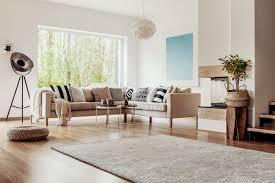 deine lounge für zuhause ideen gestaltung 7roomz