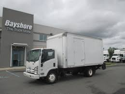 ISUZU Box Van Trucks For Sale - Truck 'N Trailer Magazine 2018 Used Isuzu Npr Hd 16ft Dry Boxtuck Under Liftgate Box Truck 2019 Freightliner Business Class M2 26000 Gvwr 24 Boxliftgate Rental Truck Troubles Nbc Connecticut Liftgate Service Sidemount Lift Gate For Trucks Gtsl Series Waltco Videos Tommy Gate What Makes A Railgate Highcycle 2014 Nrr 18ft Box With Lift At Industrial How To Operate Youtube Ftr With 16 Maxon Dovell Williams 2016 W Ft Morgan Dry Van Body Hino 268a 26ft