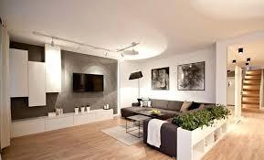 meuble pour mettre derriere canape meuble derriere canape meuble et canape meuble derriere canape mr