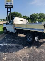 Chevrolet Dump Truck Trucks For Sale