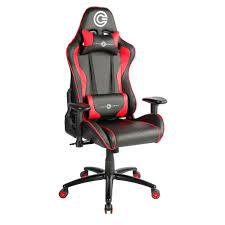 CG CH70 Red (Gaming Chair) – CircleCT Akracing Core Series Red Sx Gaming Chair Aksxrd Xfx Gt250 Faux Leather Staples Staplesca Pu Computer Race Seat Black Cg Ch70 Circlect Monza Racing In Aoc3301red 121 Office Fniture Player Chairs Raidmax Drakon 709 Red Bermor Techzone Noblechairs Icon Blackred Ocuk Zqracing Hero Chairredblack Epic Recling Chcx1063hrdgg Bizchaircom