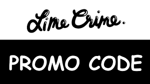 Lime Crime Promo Code Move It 2019 Promo Code Victoza Manufacturer Coupon Lime Crime Canada Up To 50 Off All Lips National Latest Working Codes Posts Facebook Free Shipping Canada Now Available W Lime Crime Velvetines Liquid Matte Lipstick Salem True Brown French Vanilla Scent Lolasting Velvety Wont Bleed Or Transfer Juvias Place 25 Sitewide Code Empress Imgur Lolashoetique Coupon Code Pods January Makeup Archives Ashleigh Money Saver 10 Best Redbubble Online Coupons Promo Codes Nov Honey Last Day Enjoy 20 For Mac Lasitebudgets Blog Crime Stores Physical Therapy Brighton Mi