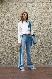 the best designer jeans and denim dresses on the spring u002717