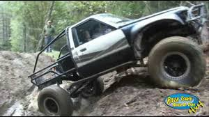 4X4 Off Road: Extreme 4x4 Off Road Traxxas Stampede 4x4 Vxl Brushless 110 4wd Rtr Monster Truck Blue Bulldog 4x4 Firetruck Firetrucks Production Brush Trucks Mt4 Buggy Extreme Offroad Offroad Pinterest Cars And Unbelievable Trucks Crossing River Xmaxx Rc Met The Guy With Smallest Dick In Universe Last Night Funny 7 Of Russias Most Awesome Offroad Vehicles Proline Profusion Sc Electric Short Course Kit Isuzu Concept X Off Roading Garage Centraal Aruba
