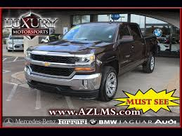 2016 Chevrolet Silverado 1500 For Sale In Phoenix, AZ | Stock #: 15016 1998 Freightliner Fld11264st For Sale In Phoenix Az By Dealer Craigslist Cars By Owner Searchthewd5org Service Utility Trucks For Sale In Phoenix 2017 Kenworth W900 Tandem Axle Sleeper 10222 1991 Toyota Truck Classic Car 85078 Phoenixaz Mean F250 At Lifted Trucks Liftedtrucks 2007 Isuzu Nqr Box For Sale 190410 Miles Dodge Diesel Near Me Positive 2016 Chevrolet Silverado 1500 Stock 15016 In