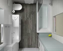 Small Narrow Bathroom Ideas by Cool Bathroom Ideas Small Bathrooms Designs Cool Gallery Ideas 7206