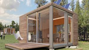 100 Cargo Container Cabins Home Design Wondrous Luxury Housing With Meka Homes Design Ideas