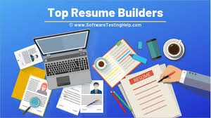 Top 10 Free Online Resume Builder With Stunning Templates 31 Best Html5 Resume Templates For Personal Portfolios 2019 Online Resume Design Kozenjasonkellyphotoco Online Maker With Photo Free Download Home Builder Designs Cvsintellectcom The Rsum Specialists Cv For Novorsum Digital Marketing Example And Guide 10 Builders Reviewed Rumes 15 Buildersreviews Features Resumewebsite Github Topics Bootstrap Mplate Bootstrap
