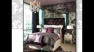 100 Modern Luxury Bedroom New Furniture Ideas For Your Home In