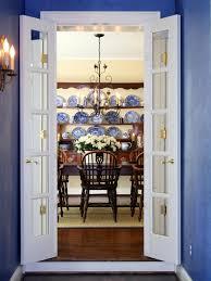 10 Inspiring Interior Doors