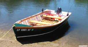 spira boats easy to build boat plans