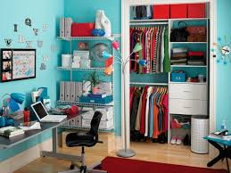 rangement chambre ado chambre ado rangement dressing idee ideeco