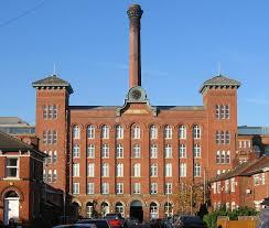 100 John Mills Architect Stott And Sons Wikipedia