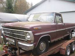 Craigslist Buy 1968 F100 - Ford Truck Enthusiasts Forums Craigslist Republic Of Panama Lovely Used Cars For Sale Near Me By Owner Used Cars Craigslist Monroe Car And Truck Wordcarsco Houma Louisiana Fding Elegant Auto Racing Huntsville And Trucks Wwwtopsimagescom Buy 1968 F100 Ford Truck Enthusiasts Forums Houston Tx For By News Of Mud Bogging In Best Resource Info Penjual Terdekat Dan Paling Update
