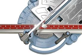 Ishii Tile Cutter Manual by Sigma 3d2 36