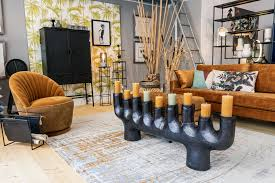 hier finden sie uns moderne möbel coole deko