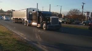 Peterbilt 379 Dump Trucks Straight Pipes - YouTube Milam Truck Sales Youtube Ct Transportation Cuts Off Bicycle In Bike Lane Intertional To Revamp Interior Of Its Disnctive Lonestar Drivers Comcar Industries Inc Truckers Forum Comment History For Code Red Nv Page 1 65be39413542667dbb25f284b081916fjpeg Ptsd And Trucking Ckingtruth Jp Hall Express Home Ford Cl 9000 Inventory Truckinghumor Hashtag On Twitter Freight Glasgow Gcn Scotland Ltd