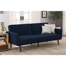 Kebo Futon Sofa Bed Weight Limit by Futon Chairs