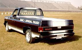 Mondo Macho: Special-Edition Trucks Of The '70s (K-Billy's Super ... 1979 Chevy C10 Lowfaux Bonanza Hot Rod Network Chevrolet Ck Wikipedia Gmc Truck For Sale Classiccarscom Cc1148016 Nvfabcom 79 53th40012bolt Completed Pictures Ls1tech Camaro And New Sierra Limited Bozeman Mt My Dually Again The 1947 Present Royal Treatment File79 Caballero Diablo 7998318890jpg Wikimedia Commons 1500 K1500 1968 Custom Camper 396 Big Block Original Cdition W High Streetside Classics Nations Trusted