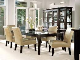 dining room tables and chairs john lewis walmart pub style cheap