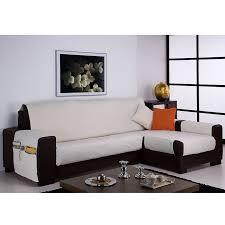 protection canapé de canapé d angle viena