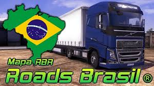Euro Truck Simulator 2 Mapa Brasil Total Chovendo Muito! Frete Para ... Tres Truck Menu Best Food Trucks Bay Area Renault Cbh 320 2 Culas 6x4 Benne Francais Susp Lames Tres Tres Food Truck Wrap Graphic Custom Vehicle Wraps Palmas Acai Sweetwater Charleston Inside Out Three Snplow Stock Illustration Illustration Of What Makes Disruptive Retail Create Euro Simulator Mapa Brasil Total Chovendo Muito Frete Para Dump For Sale In Texas Esgusmxreeftrailerskinandcargomod3 American Monster Jam Monster Party Complete Racing Amazoncom Traxxas Slash 110 Scale 2wd Short Course Image Fm3 Baldwin Motsports 97 Energy Trophy Truckjpg