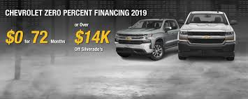 100 Trucks For Sale In Lexington Ky Chevy D Dealership Near In Mt Sterling KY Dutchs