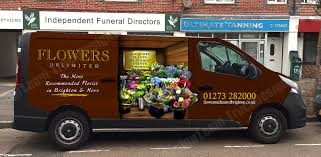 Flowers_unlimited | Florist Delivery Van Graphics & Wraps ... Kogi Taco Recipe This Week In New York Kaji Sushi Hands Down The Best Sushi Restaurant In Toronto Kojo Kitchen Food Truck Yelp Ice Cream Art Icecreamtruckclipart Clip Pinterest Bbq Express Would Like To Invite All Our Fans Supporters And Shio Koji Cooks Illustrated And I Was Wha Youre Craayzay Baldielocks Baldielocks67 Twitter March 2016 Paul Ryburns Journal Gorilla Grill Restaurant Melbourne Vic Serving Burgers Ribs