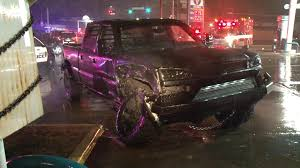 Khou.com | HPD: Driver Crashes Into Officer's Vehicle In N. Houston Amazon Tasure Truck Selling Nintendo Nes Classic For 60 Today Allstargaming By Globalspex Internet Marketing Army Vehicle Gets Stuck In Houston Floodwaters Then A Monster Mobile Video Game Desain Rumah Oke 2013 Freestyle Run 99th Subscriber Special Youtube Carcentric Struggles After Loss Of Countless Autos Wtop Sonic The Hedgehog Party Favors About Gametruck Casino One Dead Dump Truck And Wrecker Collision Chronicle Gaming Birthday Invitation Beyonces Pastor Rudy Rasmus To Debut Soul Taco Food Mr Room Columbus Ohio Laser Houstonarea Officials Have Message Looters During Harvey