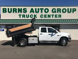 DUMP TRUCKS FOR SALE Calling All 1st Gen Flatbeds Dodge Diesel Truck Ford Sale 2008 F550 Hauler Stk 20534a Wwwlcfordcom Youtube Frank Dibella At 50 Western Star Just Getting Started News 97 Kenworth T300 Hauler Bed 1992 Ford F350 Super Duty Pickup Truck Item 2016 Walkaround Haulers Trucks For Sale 24 Listings Page 1 Of Video New Black Pearl 2015 Ram 3500 Laramie Longhorn Mega Cab 4x4