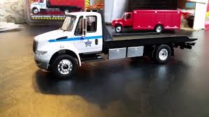 Greenlight Chicago Police Tow Truck - YouTube 773 6819670 Chicago Towing A Local Company 1st First Gear 1960 Mack B61 Tow Truck Police 134 Scale Naperville Chicagoland Il Near Me English Bulldog Saved From Tow Truck In Chicago Archives 3milliondogs Httpchigocomlocaltowing 7561460 Blog In The Windy City Rates Are Huge For Companies And That Platinum Ventura Countys Premier Recovery Safety Tip When Service Arrives At Your Location Service Aarons 247 Gta5modscom